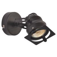 Подсветка спот LOFT LSP-9118