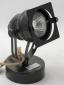 Подсветка спот LOFT LSP-9118 миниатюра