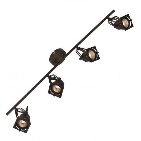 Потолочный светильник LOFT LSP-9119 фото