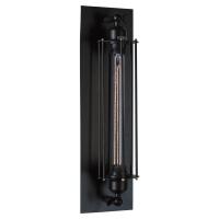 Настенный светильник LOFT LSP-9120