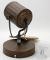 Подсветка спот LOFT LSP-9131 миниатюра
