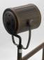 Подсветка спот LOFT LSP-9136 миниатюра