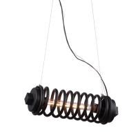 Подвесной светильник LOFT LSP-9341