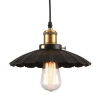 Подвесной светильник LOFT LSP-9602