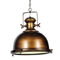 Подвесной светильник LOFT LSP-9612