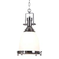Подвесной светильник LOFT LSP-9613
