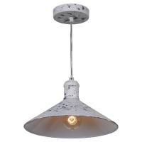 Подвесной светильник LOFT LSP-9615