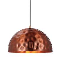 Подвесной светильник LOFT LSP-9618