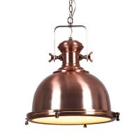 Подвесной светильник LOFT LSP-9622