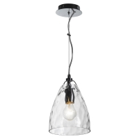 Подвесной светильник LOFT LSP-9630