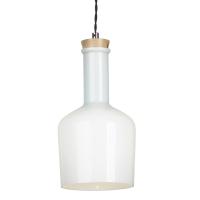 Подвесной светильник LOFT LSP-9636