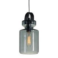 Подвесной светильник LOFT LSP-9639