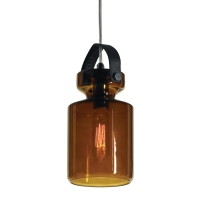 Подвесной светильник LOFT LSP-9640