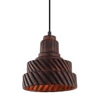 Подвесной светильник LOFT LSP-9659