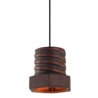 Подвесной светильник LOFT LSP-9660