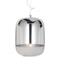 Подвесной светильник LGO LSP-9665