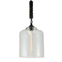 Подвесной светильник LOFT LSP-9668
