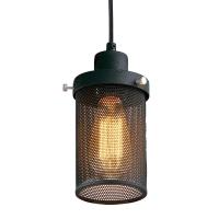 Подвесной светильник LOFT LSP-9672