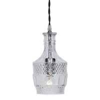 Подвесной светильник LOFT LSP-9673