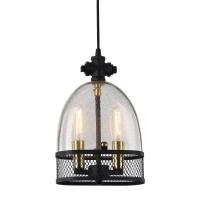 Подвесной светильник LOFT LSP-9675