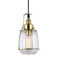 Подвесной светильник LOFT LSP-9677