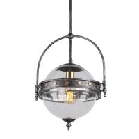 Подвесной светильник LOFT LSP-9681