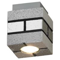 Потолочный светильник LOFT LSP-9686