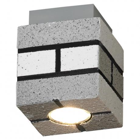 Потолочный светильник LOFT LSP-9686 фото