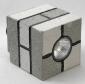 Потолочный светильник LOFT LSP-9686 миниатюра