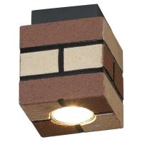 Потолочный светильник LOFT LSP-9687
