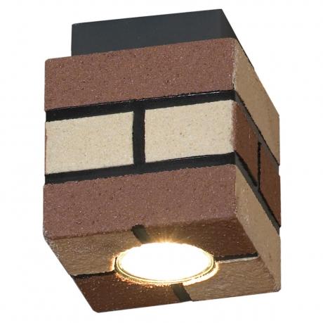 Потолочный светильник LOFT LSP-9687 фото