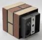 Потолочный светильник LOFT LSP-9687 миниатюра