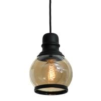 Подвесной светильник LOFT LSP-9689