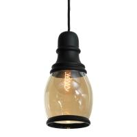 Подвесной светильник LOFT LSP-9690
