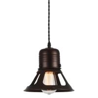 Подвесной светильник LOFT LSP-9696