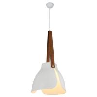 Подвесной светильник LOFT LSP-9841