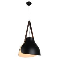 Подвесной светильник LOFT LSP-9842