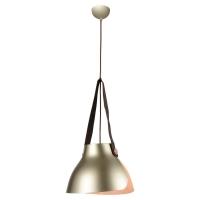Подвесной светильник LOFT LSP-9843