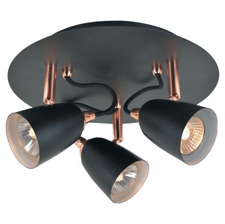 Потолочный светильник LOFT LSP-9853 фото
