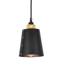 Подвесной светильник LOFT LSP-9861