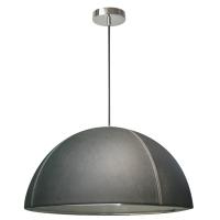 Подвесной светильник LGO LSP-9868