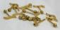 Люстра LOFT LSP-9869 миниатюра