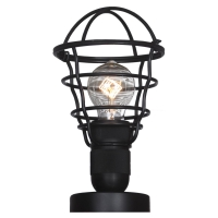 Настольная лампа LOFT LSP-9875
