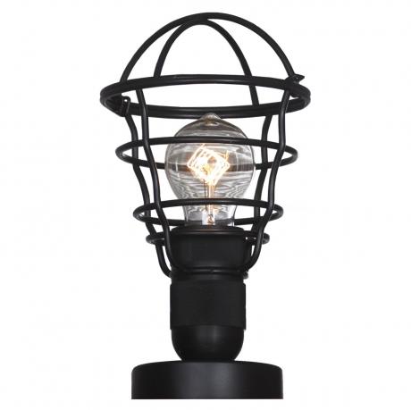 Настольная лампа LOFT LSP-9875 фото
