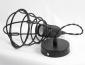 Настольная лампа LOFT LSP-9875 миниатюра