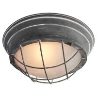 Потолочный светильник LOFT LSP-9881