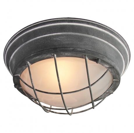 Потолочный светильник LOFT LSP-9881 фото