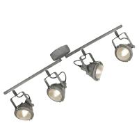 Настенно-потолочный светильник LOFT LSP-9882