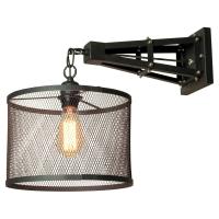 Настенный светильник LOFT LSP-9884