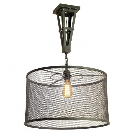 Потолочный светильник LOFT LSP-9885 фото